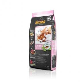 Belcando Finest Grain-Free 1 кг