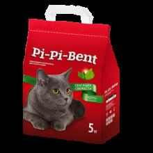 PI-PI-Bent Сенсация свежести