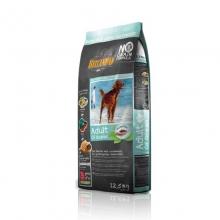 Belcando Adult Grain-Free Ocean 12,5 кг