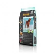 Belcando Adult Grain-Free Ocean 1 кг