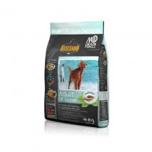 Belcando Adult Grain-Free Ocean 4 кг
