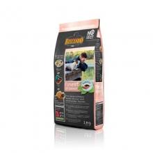Belcando Finest Grain-Free Salmon 1 кг