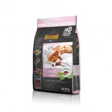 Belcando Finest Grain-Free 4 кг